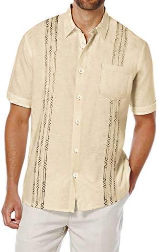 Caribbean shirts wholesale _image1