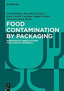 Food Contamination by Packaging: Migration of Chemicals from Food Contact Materials