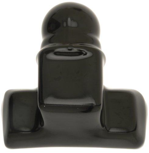 Maypole MP039 039 Towball Boot