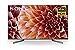 Sony XBR65X900F 65-Inch 4K Ultra HD Smart LED TV (Renewed)