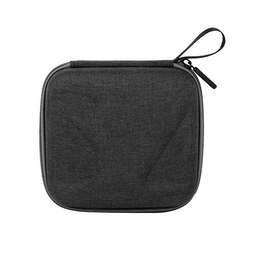 Tragetasche Handtasche für GoPro Max, Colorful Stoßfest Reisetasche Outdoor Carrying Case Tasche für GoPro Max