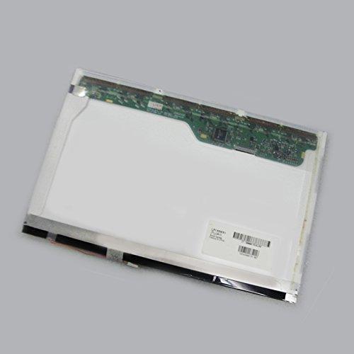 LCDOLED® 13,3 inch 1CCFL LCD Screen Display Panel reserveonderdeel voor APPLE MacBook A1181