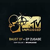 Samtv Unplugged (Zugabe Ltd. Edt.)