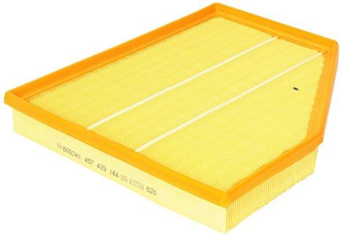 Bosch 1457433164 Luftfiltereinsatz