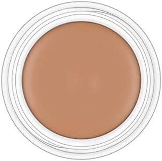 Kryolan 75000 Dermacolor Camouflage Creme Foundation Makeup 4g (Multiple Color Options) (D 55)