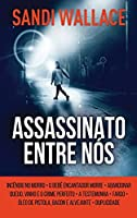Assassinato Entre Nós