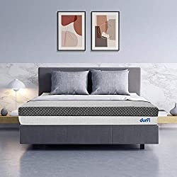 10 Best Mattress Under 25000 In India 2021 3