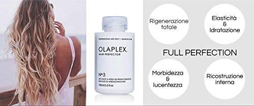 Olaplex, No. 3 Hair Perfector, 250ml