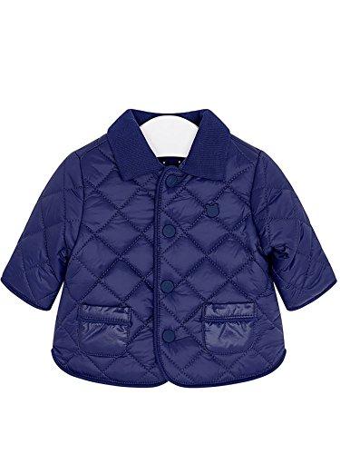 Mayoral 18-02412-030 - Abrigo para bebé niño 0-1 Mes