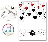 PlayMegram Playable audio greeti...