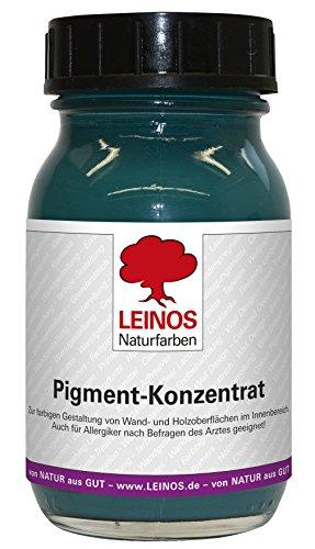 Pigment-Konzentrat 0,10 l Spinell-Tuerkis