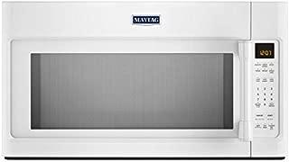 Best maytag white range Reviews
