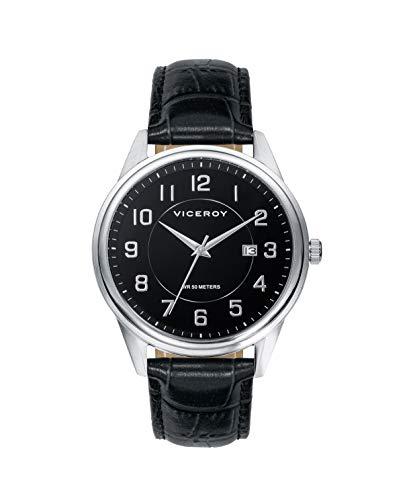 VICEROY - Reloj Acero Correa Sr Va - 401207-55