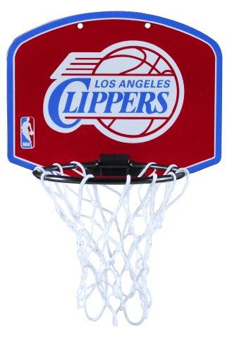 Huffy Spalding NBA - Juego de Aros