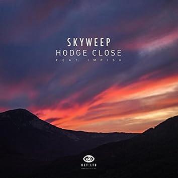 Hodge Close