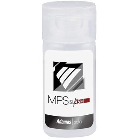 MPS SLASH 25ml 【 樹脂パーツ 復活 コーティング 白化 白ボケ 未塗装樹脂 未塗装パーツ 黒樹脂 カー用品 車 】
