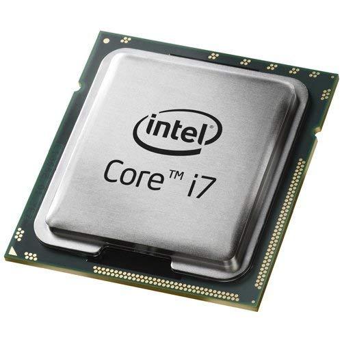 Intel BV80605001905AI
