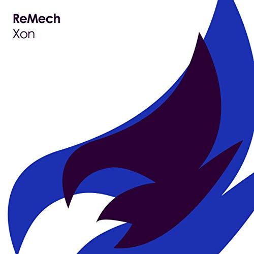 Xon (Original Mix)