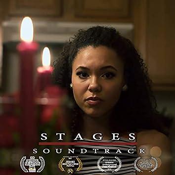 Stages (Original Soundtrack)