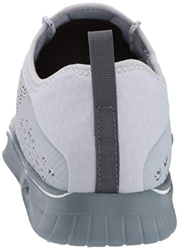 Under Armour Kilchis Sneaker pour homme Anthracite (100)/blanc Taille 36/38