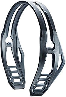 Plantronics RIG 500 - Accesorio para Auriculares (Plantronics, RIG 500, RIG 500E, RIG 500HD, RIG 500HX, RIG 500HX Camo, RIG 500HS Camo, RIG 505 Lava, RIG 500HC, Translúcido)