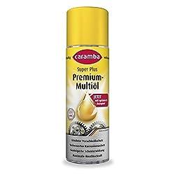 Caramba Super Plus Premium-Multiöl