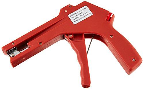 NeoLab 1-7115 kabelbinder-tang voor binders 2,2 mm tot 4,8 mm