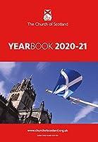The Church of Scotland Year Book 2020-21