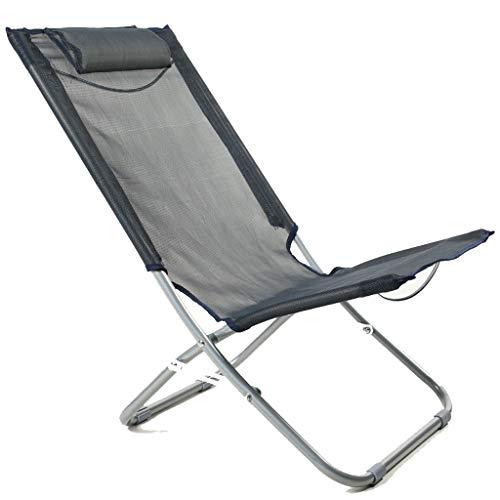 GARDEN Chaise achat vente de GARDEN pas cher