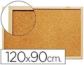 korkrolle Grosor 1mm ancho 45cm X Longitud 5m