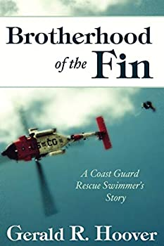 Brotherhood of the Fin: A Coast Guard Rescue Swimmer
