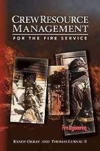 Best production resource management Reviews