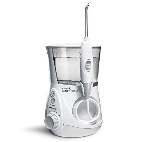 Waterpik WP-660EU Munddusche