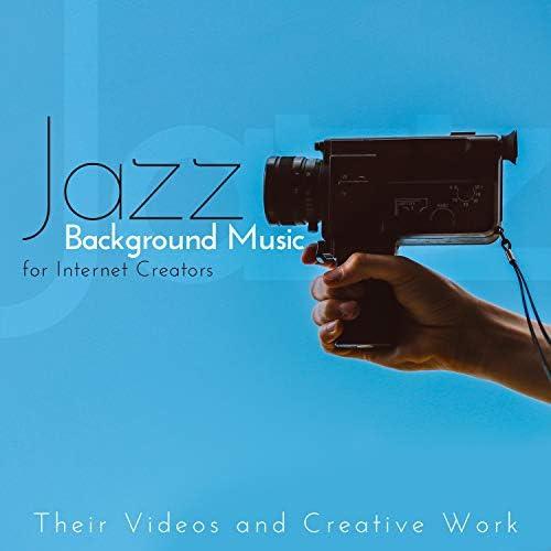 Background Music Masters