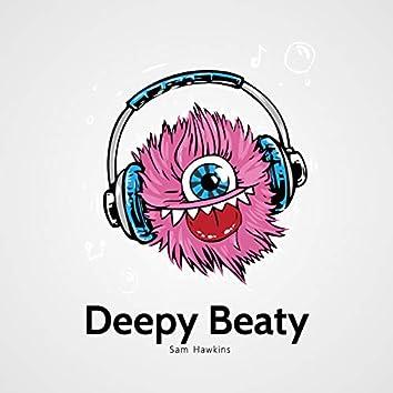 Deepy Beaty