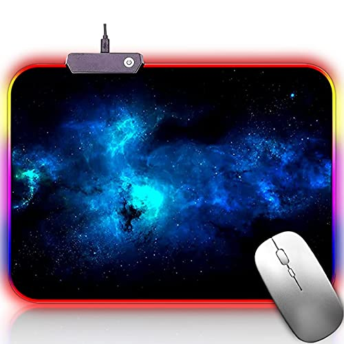 Mouse Pad Steren marca SPOWAY