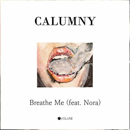 Calumny feat. Nora