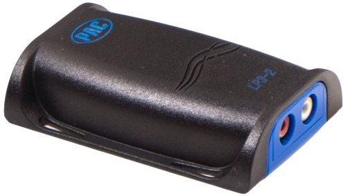 PAC LP3-2 L.O.C. PRO Series 2-Channel Line Output Converter