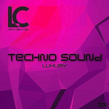 Techno Sound Luxury
