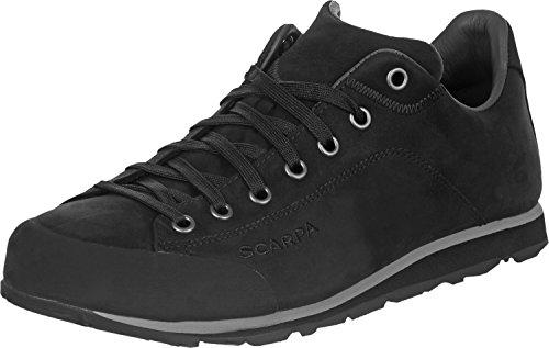 Scarpa Margarita Leather Schuhe Sneaker Freizeitschuhe Sportschuhe