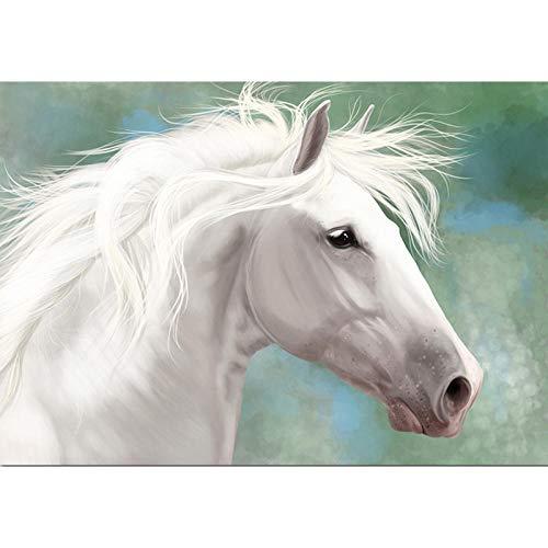 letras de canciones de horse discomfort xx