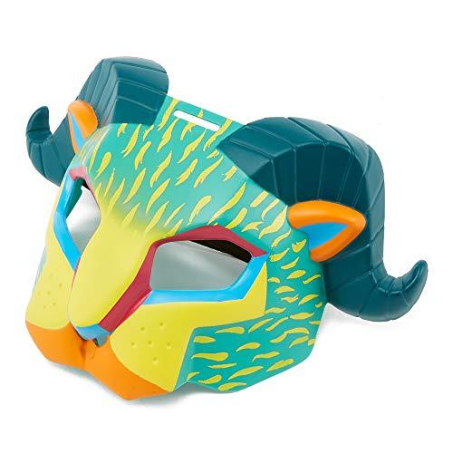 Disney Coco masque Pepita, jouet pour enfant, FMB19