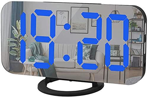 Sakiyrmai Alarm Radio Clock