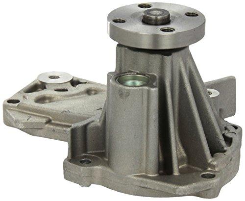 Airtex 1848 Wasserpumpe