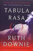Tabula Rasa: A Crime Novel of the Roman Empire (Medicus)