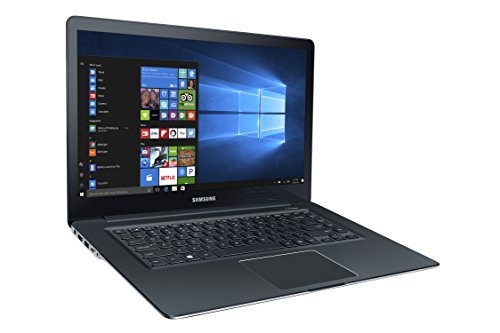 Compare Samsung ATIV Book 9 Pro (NP940Z5L-X01US) vs other laptops