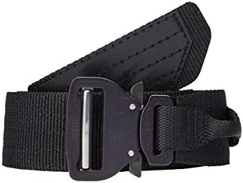 Top 10 Best tactical belt 5.11