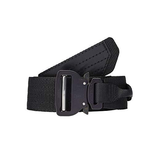 5.11 Tactical Men's 1.75-Inch Nylon Maverick Assaulters Belt, Ergonomic Design, Style 59569