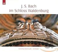 Bach, J.S.: in the Waldenburg