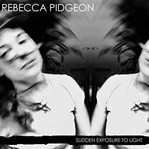 Sudden Exposure to Light